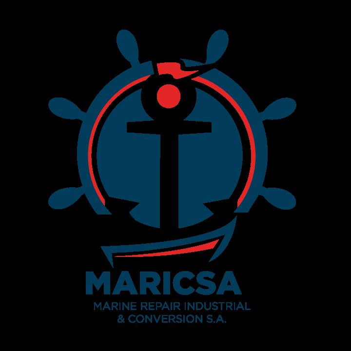 Marine Repair Industrial & Conversion